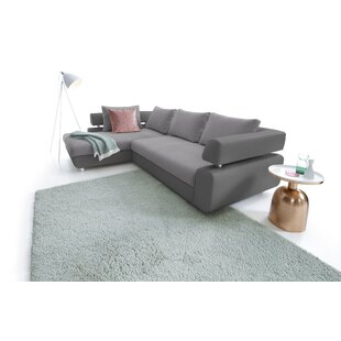 Marchelle Sleeper Sectional by Latitude Run