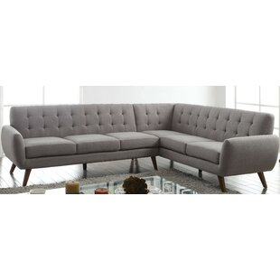 Farnham Sectional