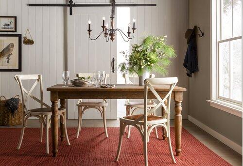 700 Home Design Ideas Photos Birch Lane