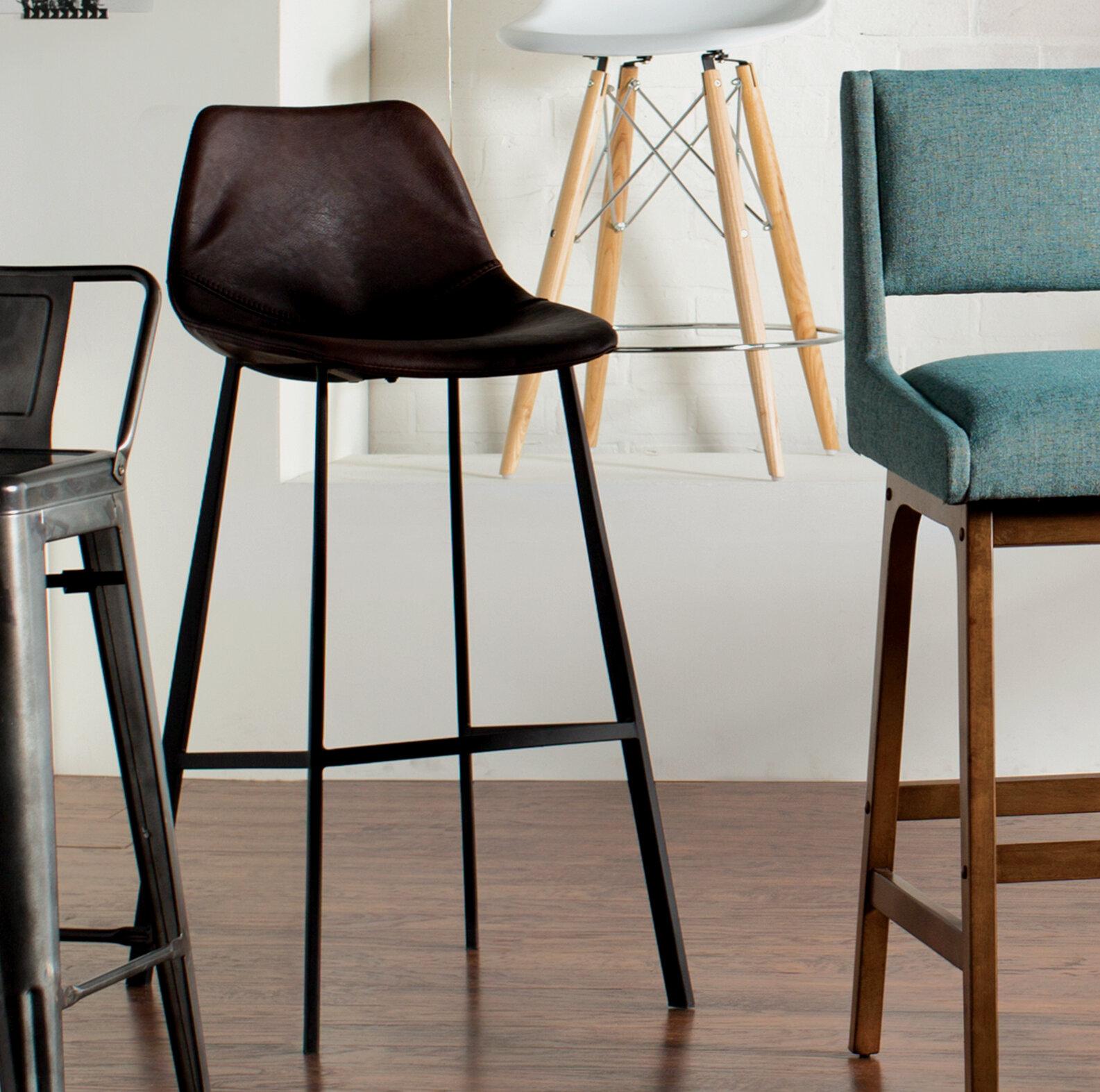 Brilliant Witney 30 5 Bar Stool Ncnpc Chair Design For Home Ncnpcorg