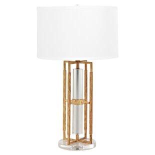 Allison 29.5 Table Lamp