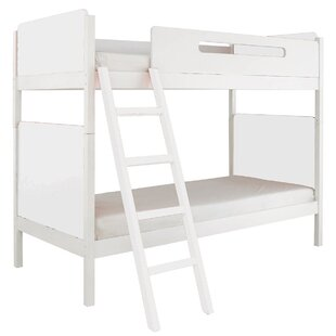 Dasia Single Bunk Bed By Isabelle & Max