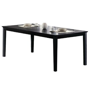 Bucareli Dining Table Latitude Run