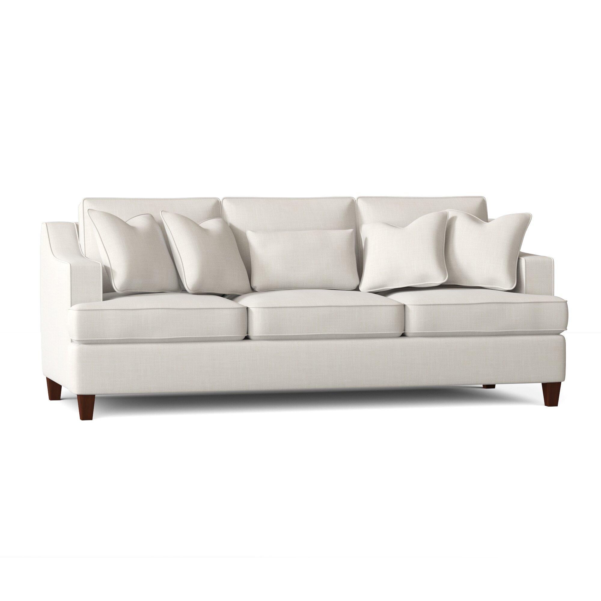 Kaila 12'' Sofa