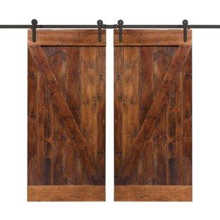 Quickview. Golden Maple Stain  sc 1 st  Wayfair & Solid Interior Doors Youu0027ll Love | Wayfair