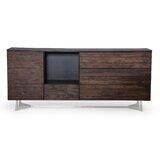 Merkley Sideboard by Brayden Studio®