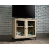 Ona TV Stand for TVs up to 32 by Latitude Run