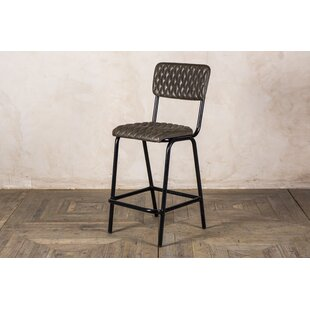 Dunson 76cm Bar Stool By Williston Forge