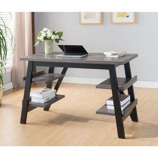 Ebern Designs Mccain Writing Desk