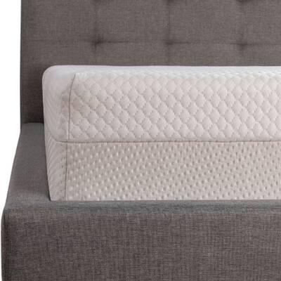 Sealy Sealy 10 Medium Memory Foam Mattress Reviews Wayfair