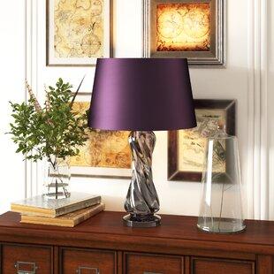 Aurigae 24 Table Lamp