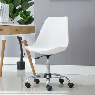 Harland Task Chair by Mack & Milo Read Reviews