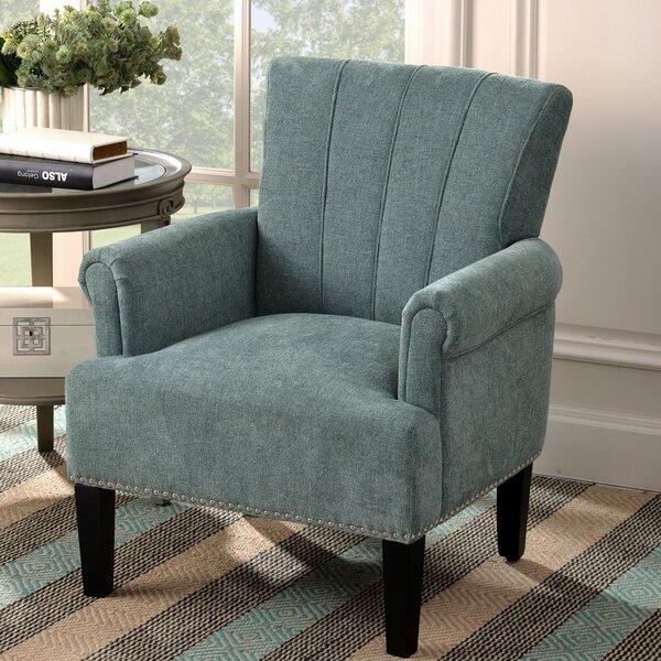Accent Chair Bedroom  Wayfair