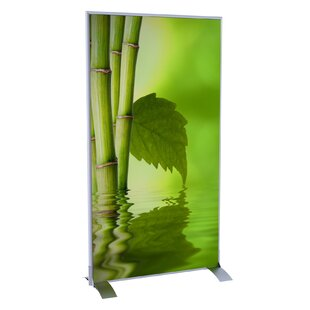 Paperflow EasyScreen Room Divider