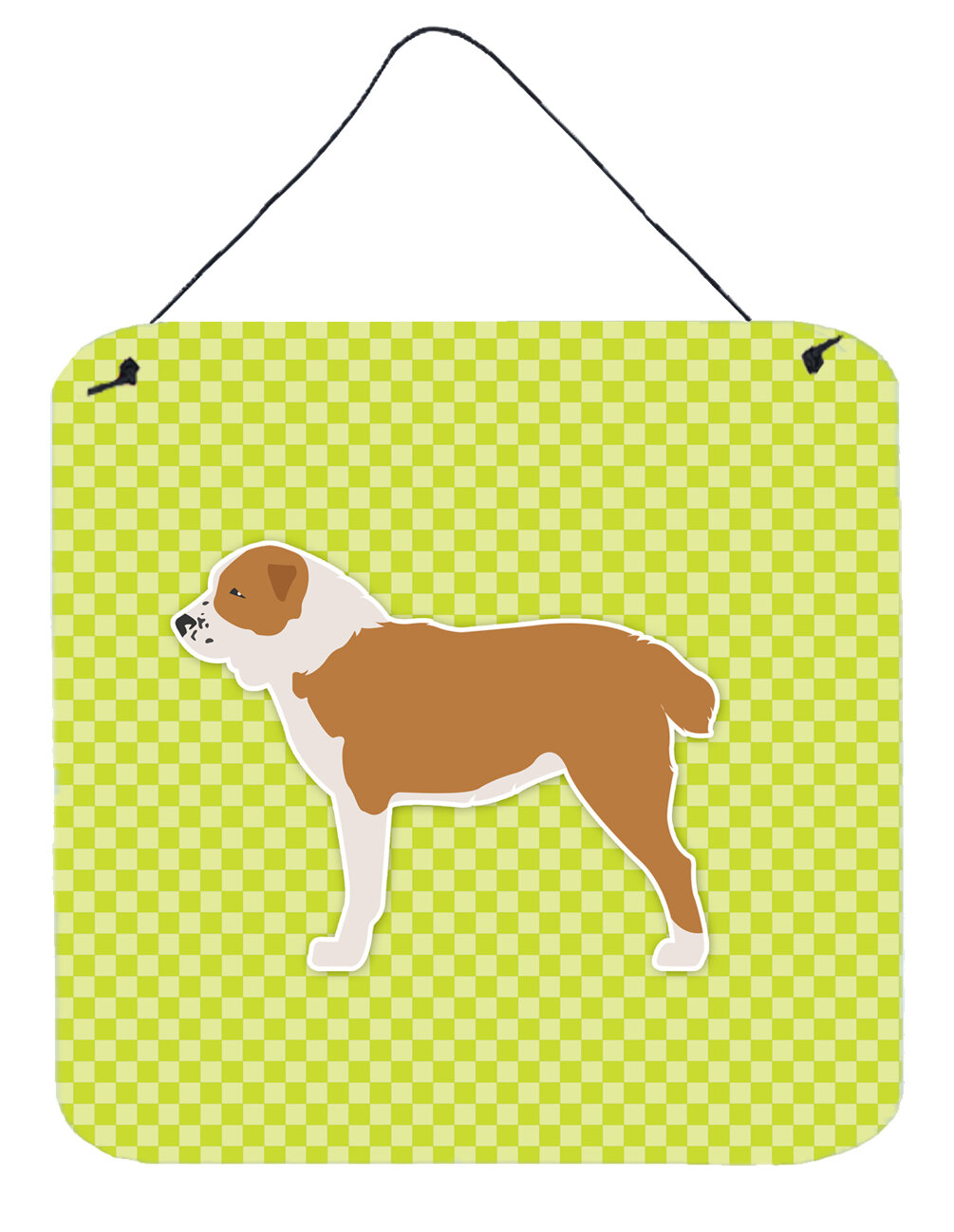 Fancy Boxer Dog Wall Decor Component - All About Wallart ...