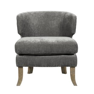 Find Swansea Barrel Chair by Tommy Hilfiger Reviews (2019) & Buyer's Guide