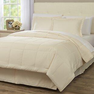 Gaia 8 Piece Bed in a Bag Set