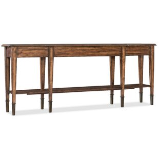 Long Console Table. Skinny Console Table Long W