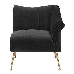Capps Armchair