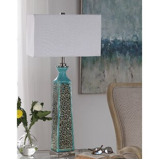 Faith 32 Table Lamp