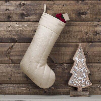 Charlton Home Christmas Stocking