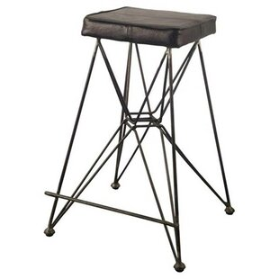 Timur 26 Bar Stool