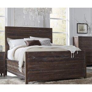 Diy Platform Bed Queen