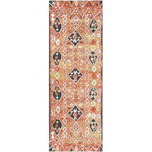 Aqua Bathroom Rugs Wayfair - Aqua bathroom rugs