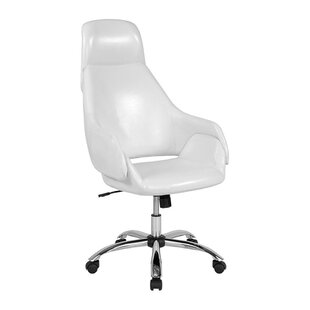 Affordable Price Walmsley Task Chair by Orren Ellis Reviews (2019) & Buyer's Guide