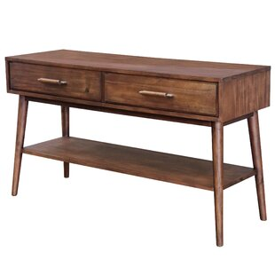 Corrigan Studio Salvador Console Table