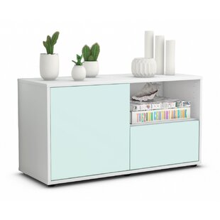 Sincere Sideboard By Mercury Row