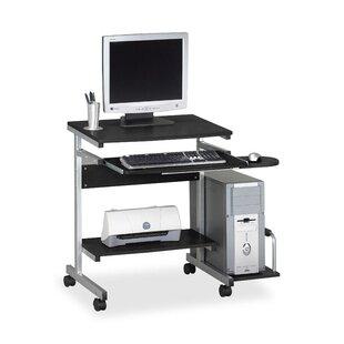Mayline Group Computer Desk