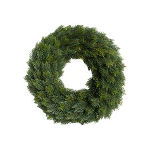 Advents Wreath Image