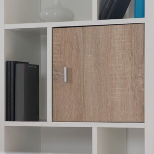 Phineas 32cm Wide Shelf By 17 Stories