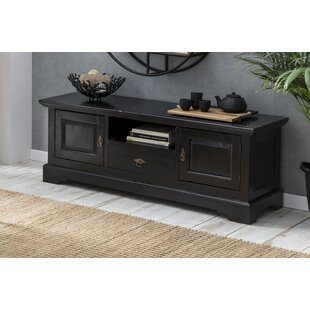 Orla TV Stand For TVs Up To 58