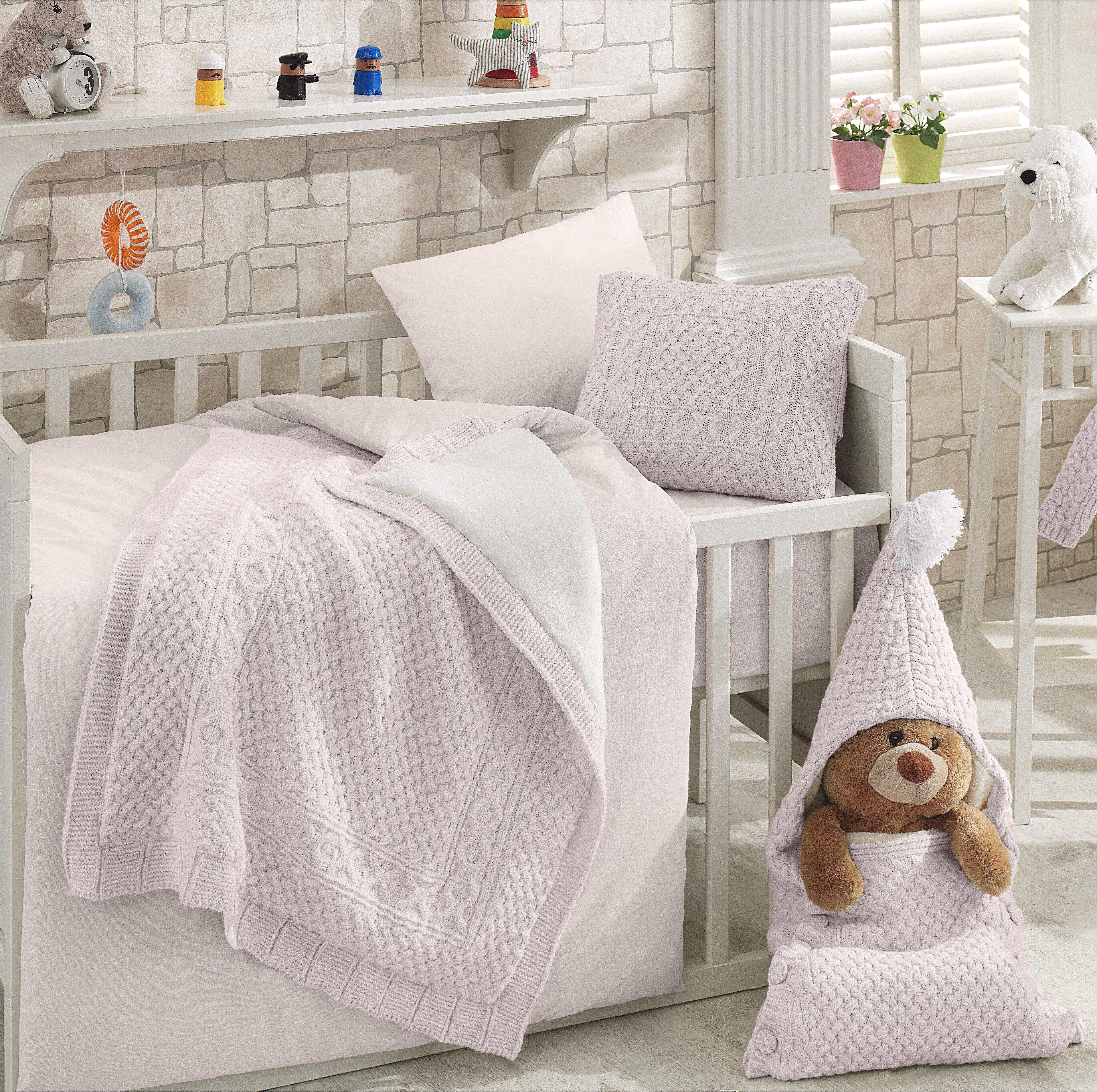 Crib Bedding Sets You Ll Love In 2021 Wayfair
