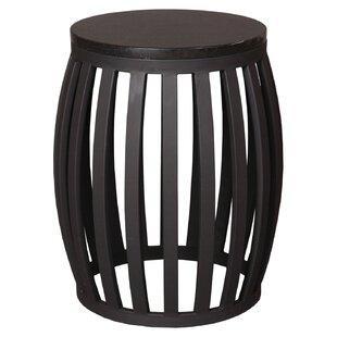 https://secure.img1-fg.wfcdn.com/im/83639005/resize-h310-w310%5Ecompr-r85/3413/34134849/meridian-accent-stool.jpg