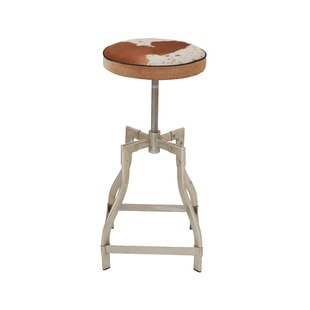Cole & Grey Patio Bar Stool