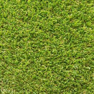 4cm Artificial Grass By The Seasonal Aisle