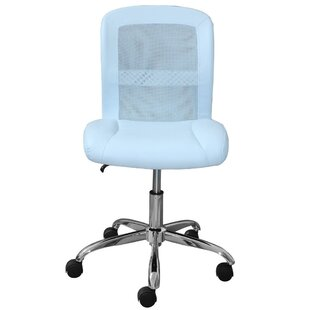 Serta Task Chair by Serta at Home