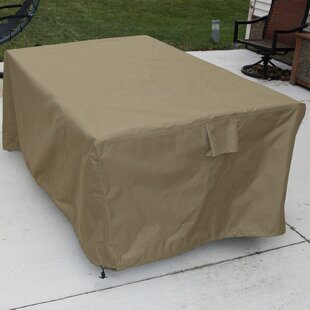 Freeport Park Square Dining Patio Table Cover