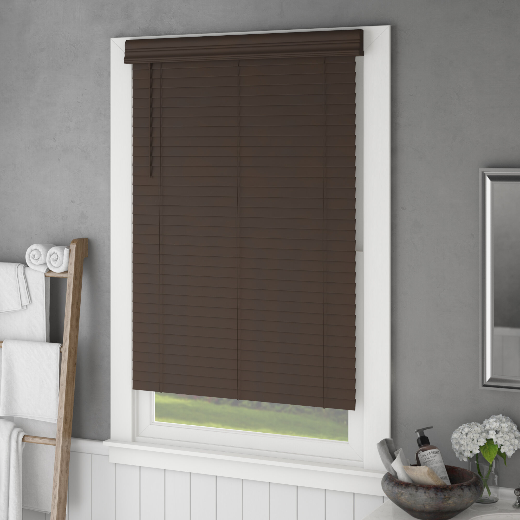 Blinds Window Shades You Ll Love In