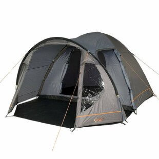 Dorsey 2 Person Tent By Sol 72 Outdoor