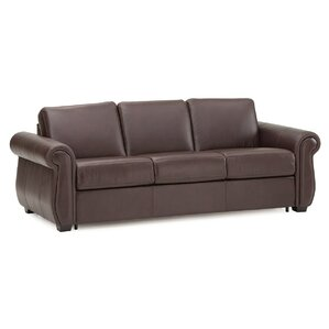 Holiday Sleeper Sofa by Palliser Furniture