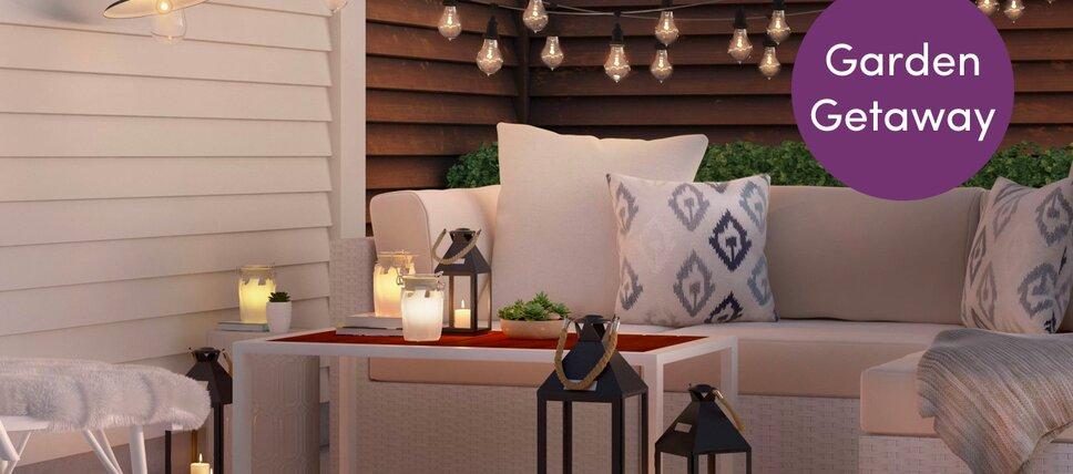 wall lighting living room. Outdoor Lighting Wall Living Room