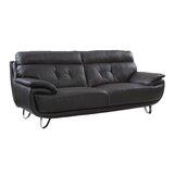 https://secure.img1-fg.wfcdn.com/im/83650060/resize-h160-w160%5Ecompr-r85/6813/68133145/jaylan-living-room-sofa.jpg