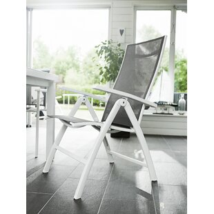Lawn Chair By Sol 72 Outdoor