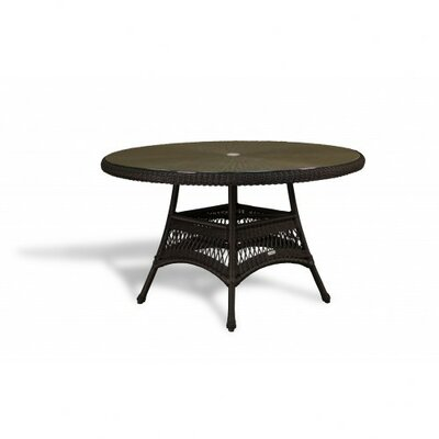 Fleischmann Dining Table by Darby Home Co Herry Up