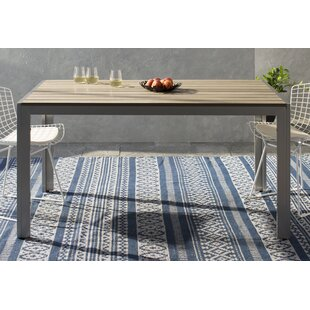 Allen Dining Table