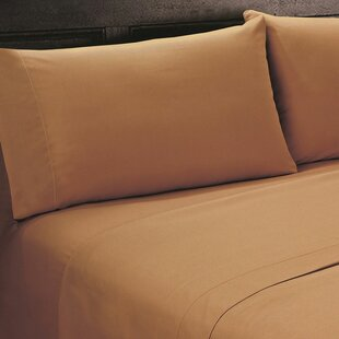 Weranna Sheet Set